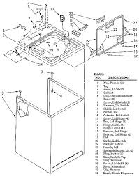 kenmore washer wiring diagram together with four kenmore elite he3 kenmore washer wiring diagram kenmore washer wiring diagram together with four kenmore elite he3 washer wiring diagram