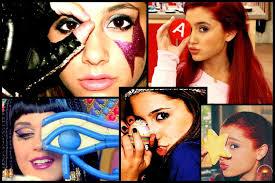 Beta Culture Of Illuminati Grande The And Kittens Ariana Pop