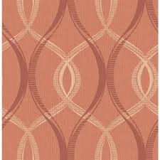 brewster rust corrugated metal industrial texture wallpaper 2701
