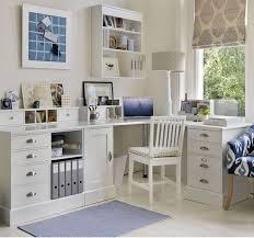 white desk for home office. modular desks home office desk furniture amazing corner white for d