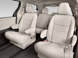 2017 Toyota Sienna for Sale in Lansing, MI - Spartan Toyota