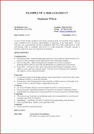 Teacher Resume Template Word Sample Job Cv Format Resume Director It Operations Resumes For Job 94