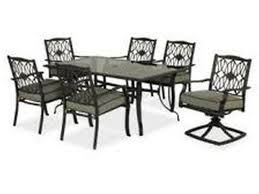 53 patio cushions clearance patio furniture for sale at lowes Furniture Clearance Sale Walmart Patio Dining Sets At Lowes 970x728
