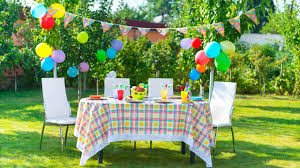 how to plan a kids birthday party on a budget 6 ways to save