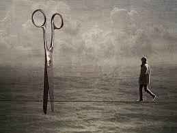 Αποτέλεσμα εικόνας για φωτο εικονες ανθρωπων σε τεντωμενο σχοινι