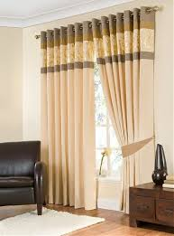 Small Picture Bedrooms Curtains Designs Home Interior Design Ideas 2017