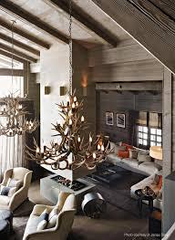 appealing home interiro modern living room. French Chalet Chic Living Room Appealing Home Interiro Modern I