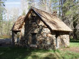 authentic english cottage house plans inspirational small stone cottage house plans gebrichmond gallery