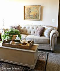 fabulous havertys sofa fine havertys coffee table com with haverty coffee tables