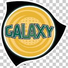 Garden Roses Rose Garden Rose Bowl Logo Png Clipart Art