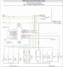 jeep grand cherokee ignition wiring diagram wiring library 1994 jeep cherokee electrical diagram simple wiring diagram schema jeep cj5 ignition wiring 1982 jeep ignition