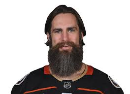 Patrick Eaves Stats, News, Videos, Highlights, Pictures, Bio ...