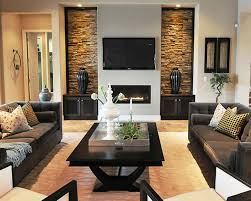 For Contemporary Living Room 16 Amazing Collection Of Contemporary Living Room Ideas Chloeelan