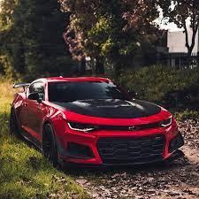 Pin On Chevrolet