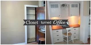 office closet ideas. office largesize beautiful home closet ideas in a bedroom reveal offices into