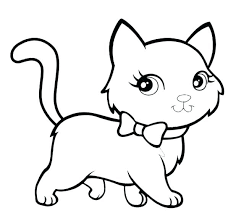 Cats Coloring Pages Coloring Sheets Detail Fat Cat Coloring Pages