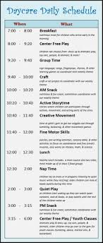 Daily Routine Chart For 10 Year Old 13 Best Daily Routine Kids Images Chores For Kids Charts