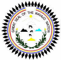 navajo designs. Fine Designs THE GREAT SEAL OF NAVAJO NATION On Navajo Designs A