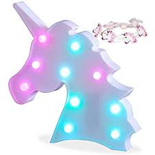 Inspiring marquee signs ideas christmas decoration Christmas Tree Pooqla Color Changeable Unicorn Marquee Signs Unicorn Party Supplies Fantasy Themed Wall Decor Desk Table Lamp Gift For Child Kids Baby Girls Bedroom Halloweenfunnet Amazoncom Whatook Colorful Unicorn Lightchangeable Night Lights