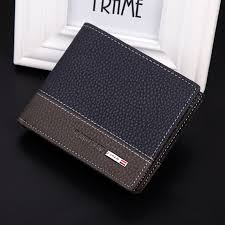 small luxury men s designer leather wallets for men small