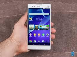 عالم البرمجيات: Sony Xperia T2 Ultra Review