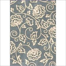 organic cotton area rugs organic cotton area rug top new organic area rugs property ideas cotton organic cotton area rugs