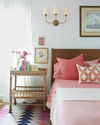 Decorate My Bedroom 70 Bedroom Decorating Ideas How To Design A Master Bedroom