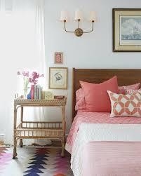 Pics Of Bedroom Decor 70 Bedroom Decorating Ideas How To Design A Master Bedroom