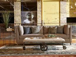 living furniture aa