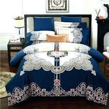 fabric for duvet covers bedding sets bohemian duvet bedding bedding bohemian bedding set duvet cover set