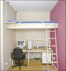 space saver furniture for bedroom. E Saving Furniture Bedroom Credainatcon Space Saver Furniture For Bedroom N