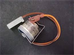 westinghouse fridge zer heating element rsv fixya the next possible problem could be the defrost timer if you have tested the heater and thermostat and they have tested good next the defrost timer