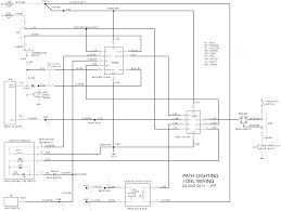 e36 factory alarm wiring diagram e36 wiring diagrams