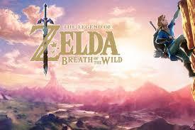 Savage halloween nsp update switch. Nintendo Switch Cumple Cuatro Anos Estos Son Sus Mejores 10 Videojuegos Segun La Critica Juegos Zelda Mario Bros Hades Tecnologia El Comercio Peru