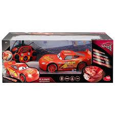 cars 3 ultimate rc car 1 16 lightning mcqueen