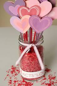 valentine s day crafts for kid 13