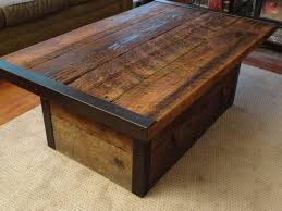 table with storage wrought iron coffee table large rustic wood coffee table coffee table base rustic gray wood coffee table