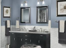 Best Cool Colors For Bathrooms Images And Photos Objects U2013 Hit Colors For Bathrooms