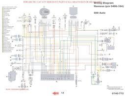 kawasaki mule wiring diagram wiring diagram expert