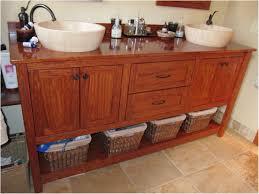 Open Shelf Vanity Bathroom 42 Open Shelf Bathroom Vanity Open Shelf Bathroom Vanity Bathroom