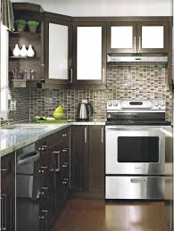 Better Homes And Garden Kitchens Christys Kitchen Redo At 11 Magnolia Lane Featured In Bhg 11