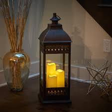 outdoor candles lanterns and lighting. San Nicola 28\ Outdoor Candles Lanterns And Lighting A