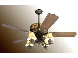 Cool white ceiling fans Crystal Chandelier Hunter Wellesley Fan Ceiling Fan Hunter White Ceiling Fan Hunter Regarding Elegant Household Hunter Ceiling Fan Interior Design Ideas Hunter Wellesley Fan Ceiling Fan Hunter White Ceiling Fan Hunter