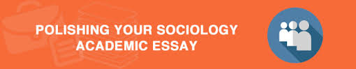 interesting sociology essay topics the list to all tastes polishing sociology essay