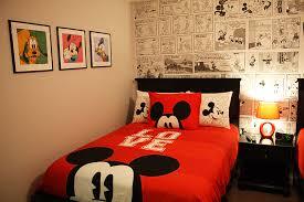 disney bedrooms. moon villa - disney\u0027s classic mickey bedroom disney bedrooms e