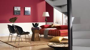 Sherwin Williams Living Room Charming Idea Sherwin Williams Paint Ideas For Living Room 15