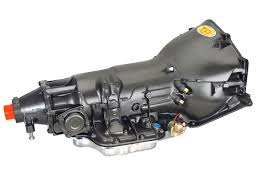 ls swap automatic transmission guide tci will build you a th350 or th400 in configurations from mild to wild in various tailshaft lengths and forward or reverse shift patterns and even