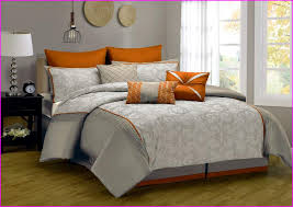 comforter sets target luxury bedding sets king design with gray and white unique style then