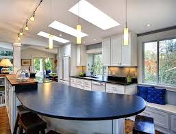 contemporary track lighting kitchen. Inspiration Gallery From Best Modern Track Lighting For Kitchen . Fixtures With Bleached Wood Cabinets Contemporary X