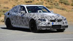 bmw 3 series 2018 news. brilliant series intended bmw 3 series 2018 news e